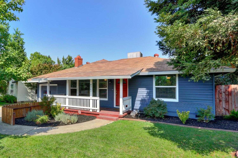$389,000 - 3Br/2Ba -  for Sale in Del Paso Manor, Sacramento