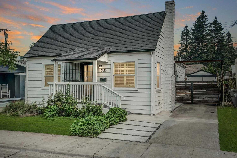 $499,900 - 2Br/2Ba -  for Sale in J C Carly Co Casita, Sacramento