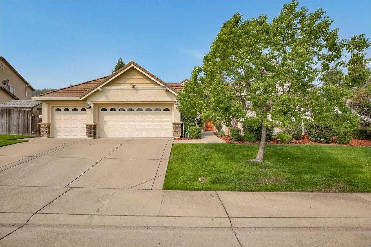 $699,000 - 4Br/3Ba -  for Sale in Sierra Valley Oaks, Rocklin