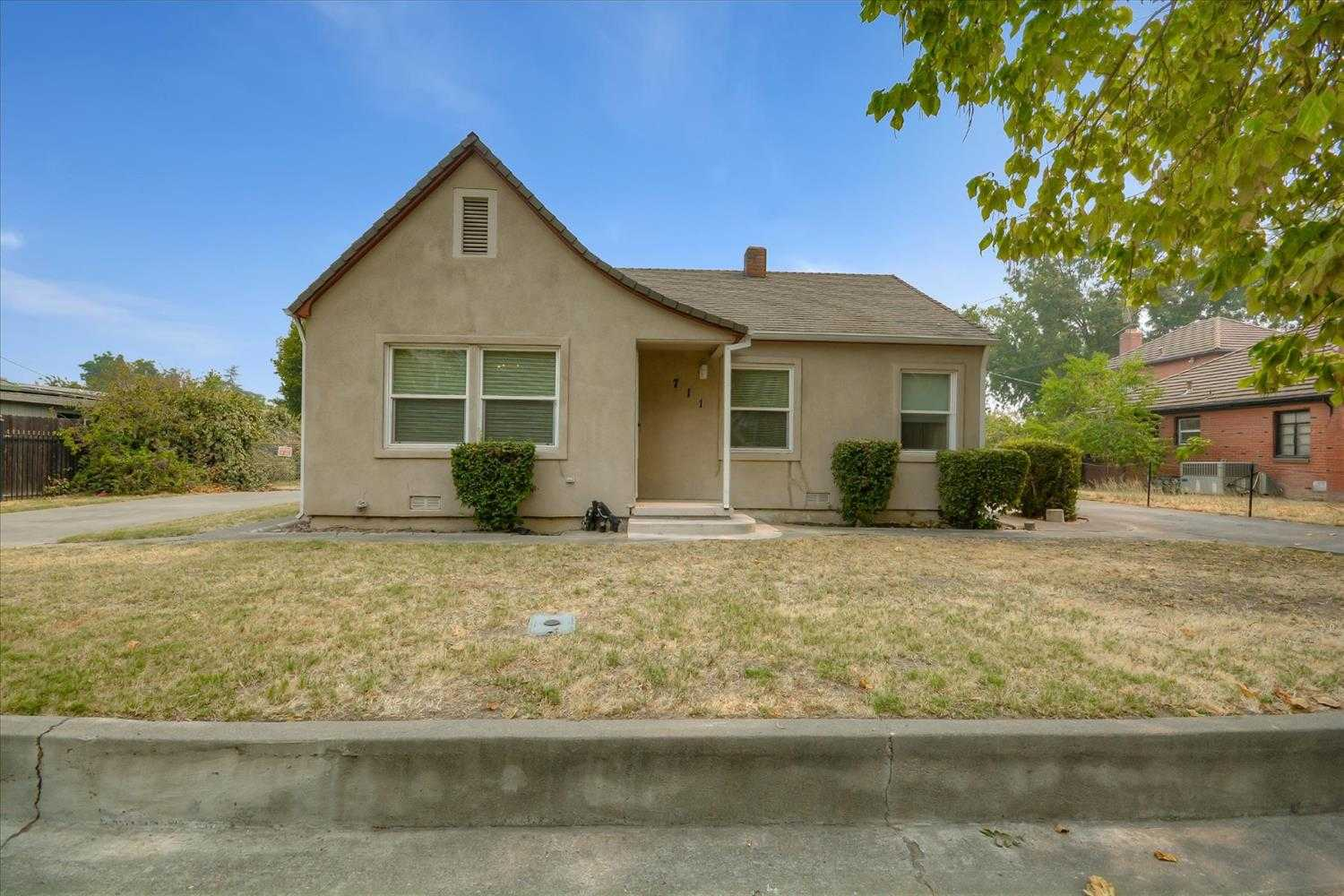 $309,900 - 2Br/1Ba -  for Sale in West Sacramento