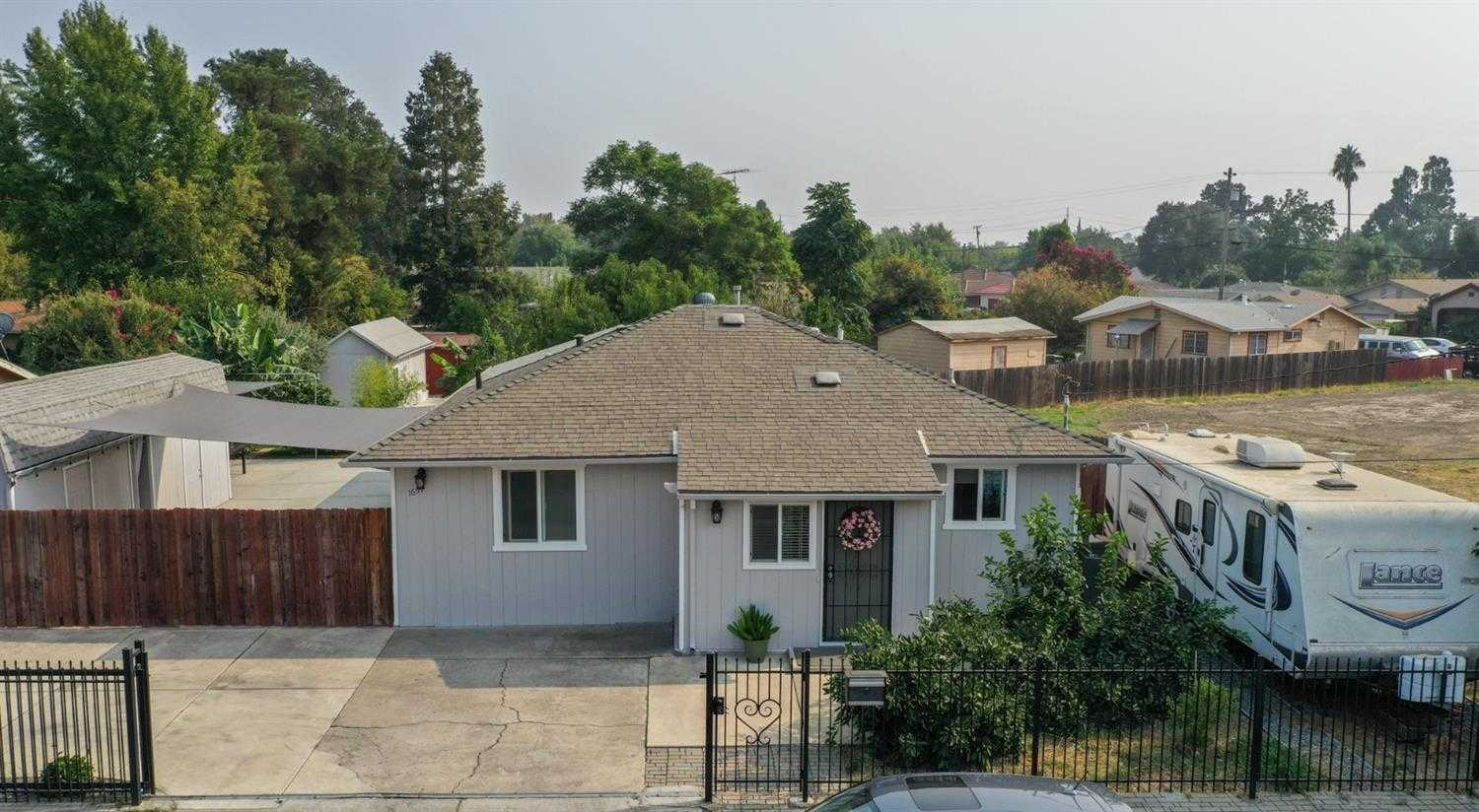 $350,000 - 3Br/2Ba -  for Sale in West Sacramento