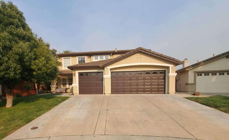 7023 Eglin Ct Elk Grove, CA 95758