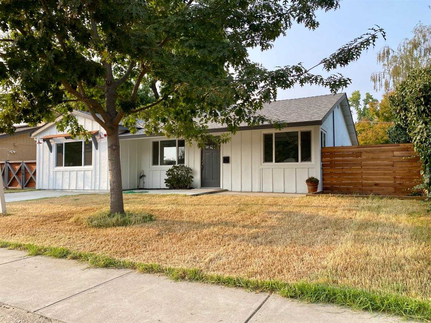 $350,000 - 3Br/1Ba -  for Sale in West Sacramento
