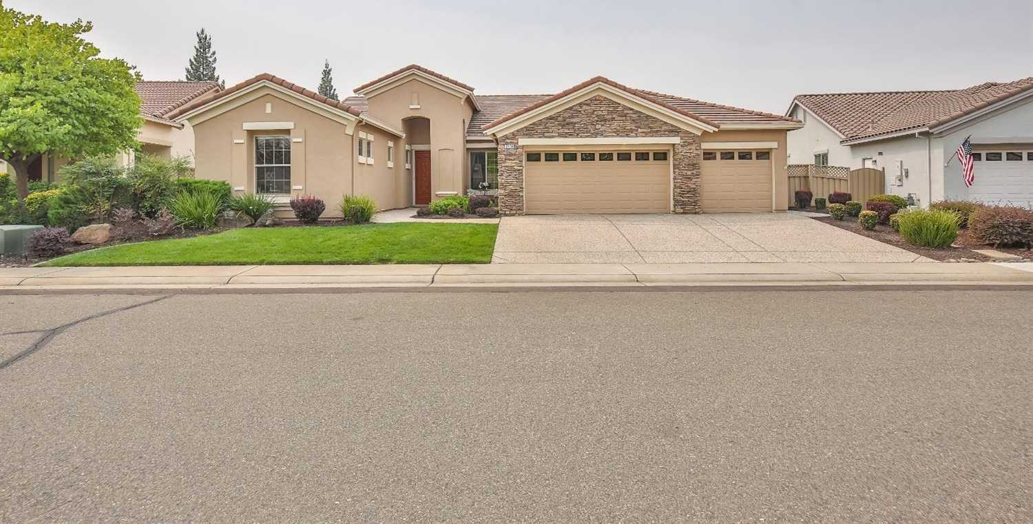 $638,000 - 2Br/3Ba -  for Sale in Sun City Lincoln Hills, Lincoln