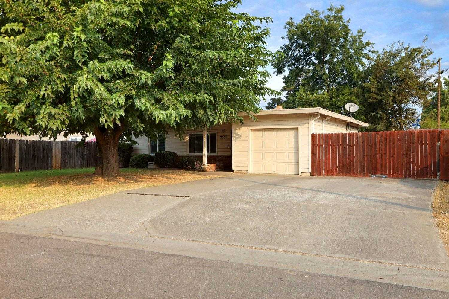 $239,900 - 2Br/1Ba -  for Sale in Stockton