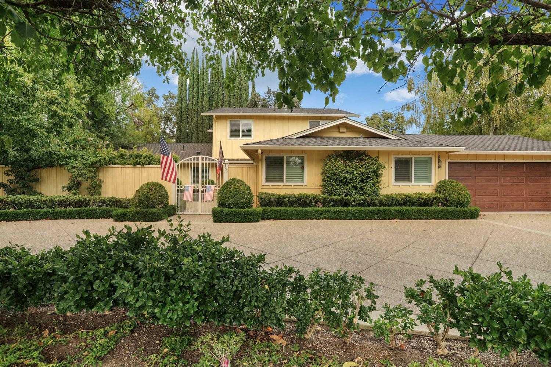 $940,000 - 4Br/4Ba -  for Sale in Stockton