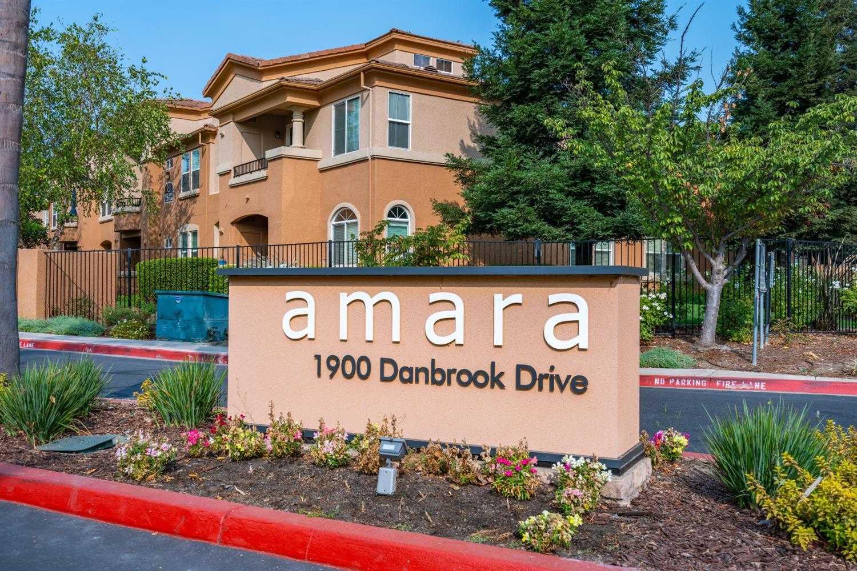 $255,000 - 1Br/1Ba -  for Sale in Sacramento