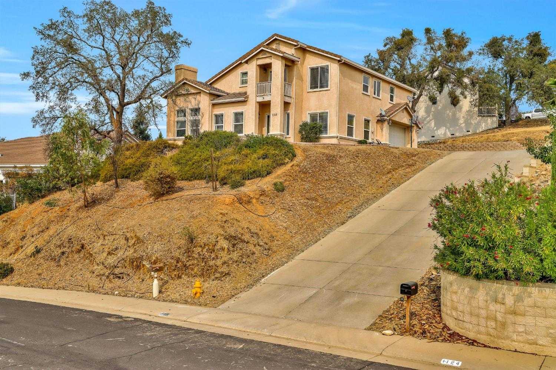 $442,000 - 3Br/4Ba -  for Sale in New Hogan Lake Estates, Valley Springs