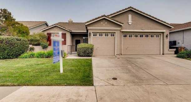 $479,000 - 3Br/2Ba -  for Sale in Elk Grove