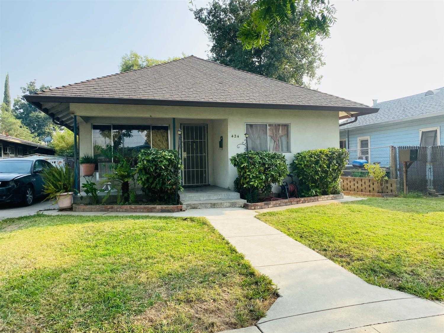 $229,000 - 2Br/1Ba -  for Sale in Lodi
