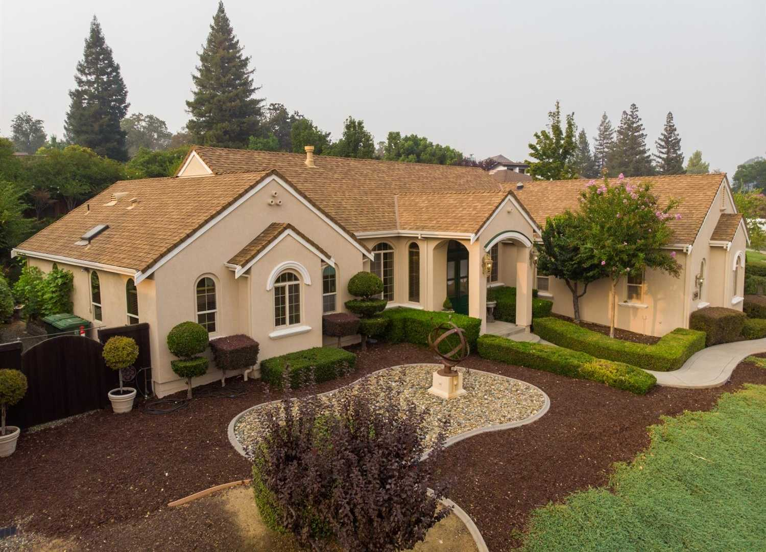 $650,000 - 2Br/2Ba -  for Sale in Cimmaron Hill, Folsom