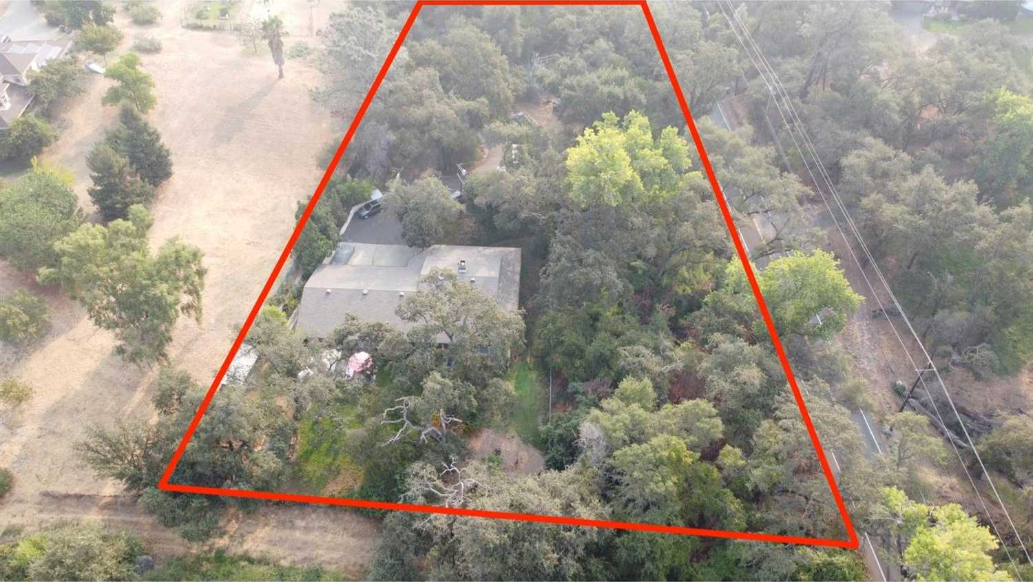 $895,000 - 3Br/4Ba -  for Sale in Loomis