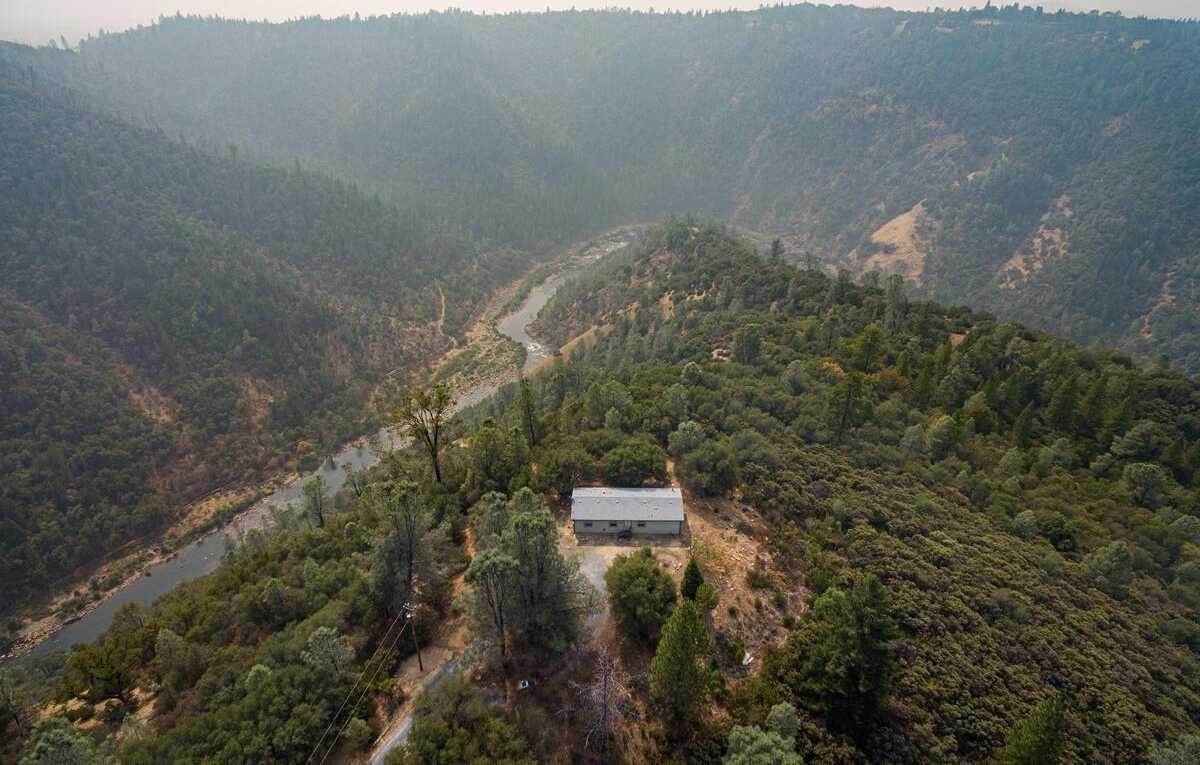 $339,000 - 2Br/2Ba -  for Sale in Placerville