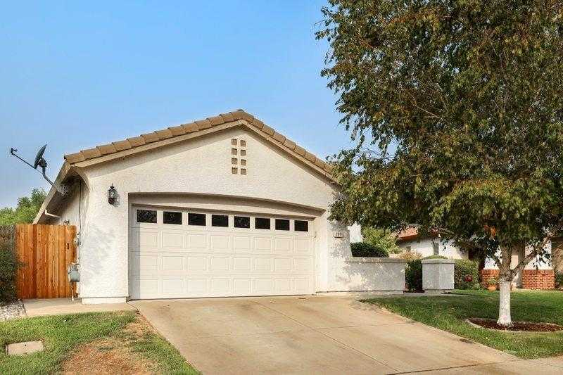$524,900 - 3Br/2Ba -  for Sale in Broadstone 02 Village 06b, Folsom