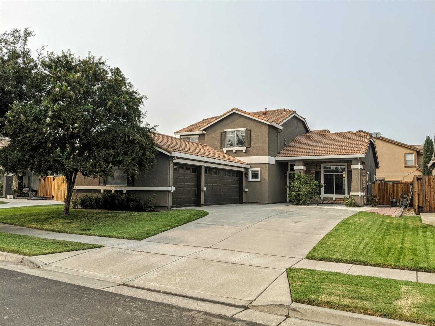 $525,000 - 4Br/3Ba -  for Sale in West Sacramento