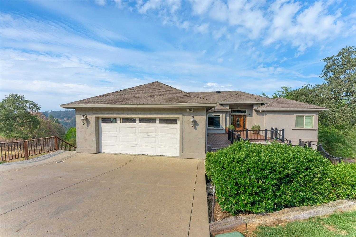 $625,000 - 3Br/3Ba -  for Sale in Woodland Estates, Auburn