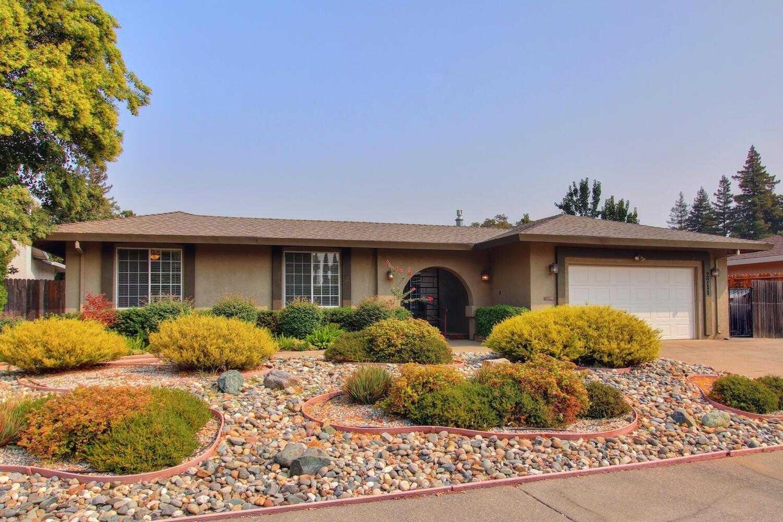 $749,000 - 4Br/3Ba -  for Sale in Sacramento