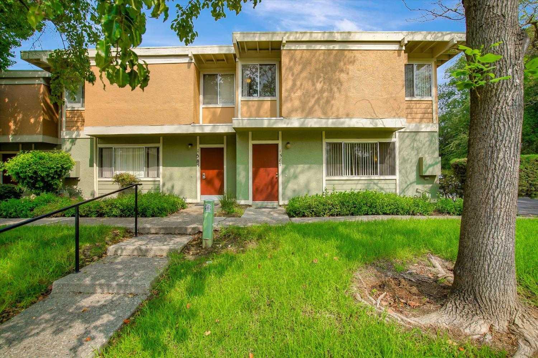 $575,000 - 4Br/2Ba -  for Sale in Davis