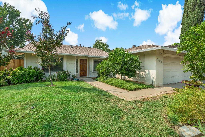$365,000 - 3Br/2Ba -  for Sale in Sacramento
