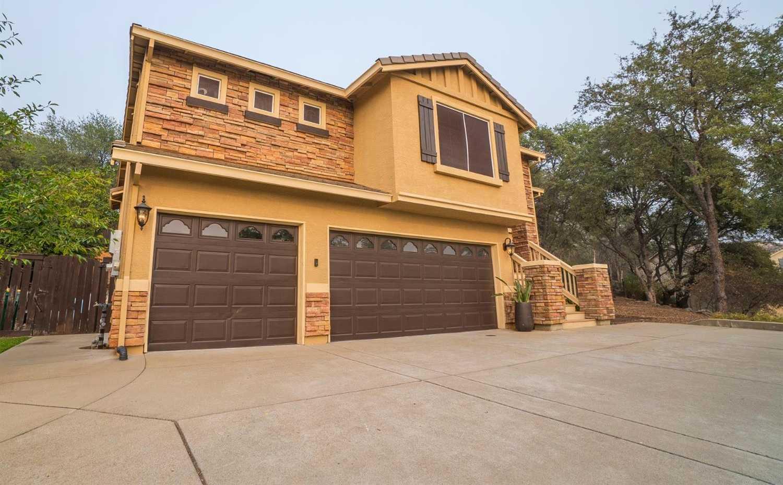 $850,000 - 6Br/3Ba -  for Sale in El Dorado Hills