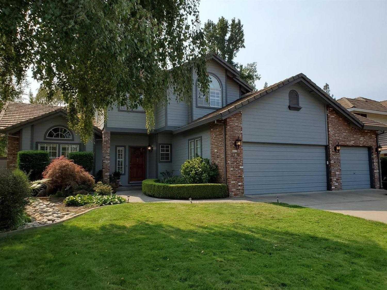 $758,000 - 4Br/3Ba -  for Sale in Dutra Bend At Riverlake, Sacramento