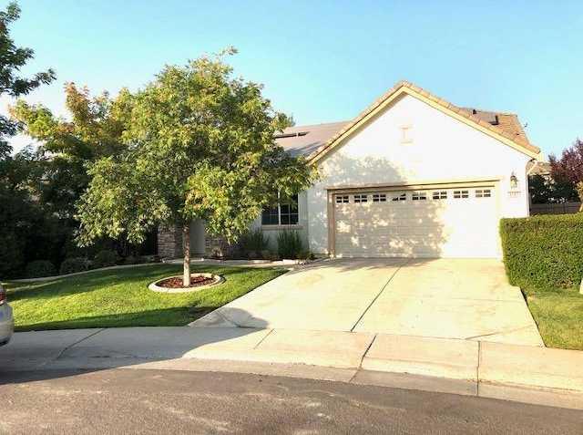 $479,000 - 4Br/2Ba -  for Sale in Rancho Cordova