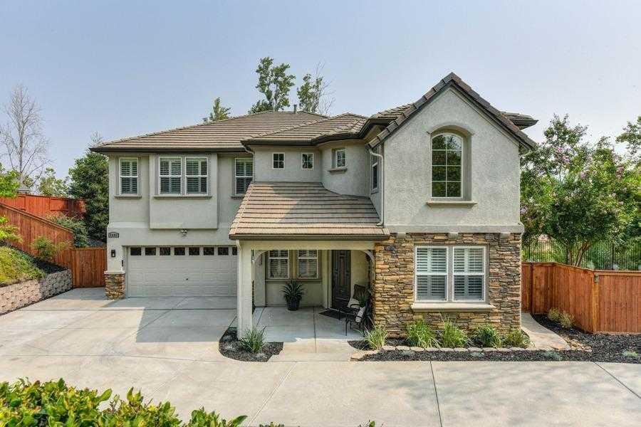$849,999 - 5Br/3Ba -  for Sale in El Dorado Hills