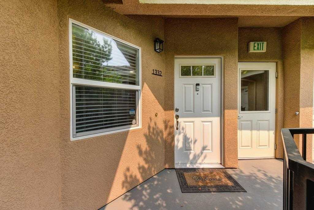 $339,900 - 2Br/2Ba -  for Sale in Folsom