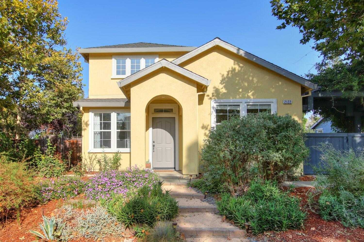 $849,000 - 4Br/3Ba -  for Sale in Wildhorse, Davis