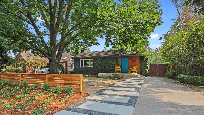 $835,000 - 3Br/2Ba -  for Sale in W & K Tr 39, Sacramento