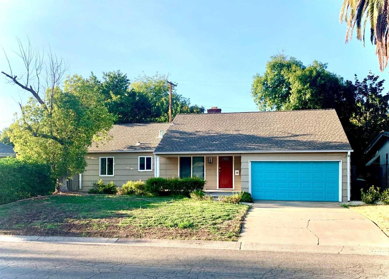 $335,000 - 3Br/1Ba -  for Sale in Sacramento