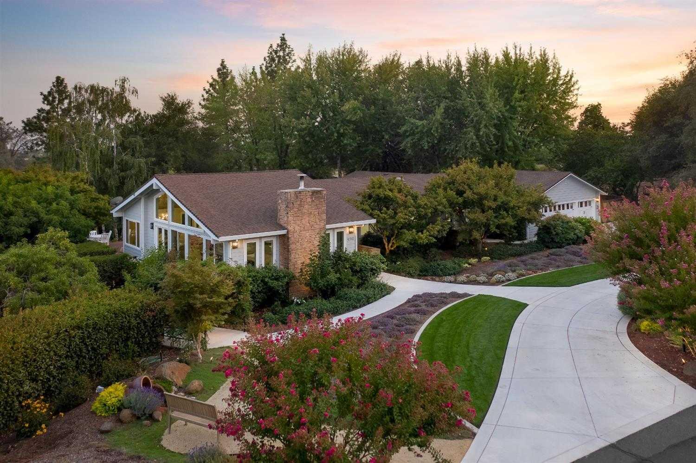 4150 Foxwood Lane Shingle Springs, CA 95682