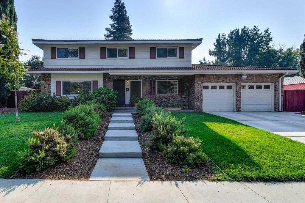 $550,000 - 6Br/3Ba -  for Sale in Rancho Cordova