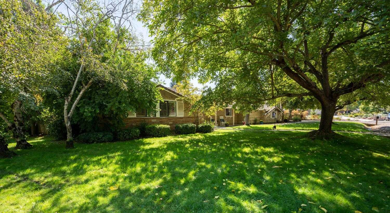 $620,000 - 3Br/2Ba -  for Sale in Maple Grove 04, Carmichael