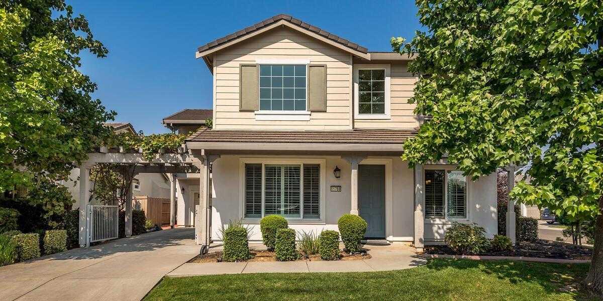 $549,000 - 4Br/3Ba -  for Sale in Anatolia, Rancho Cordova