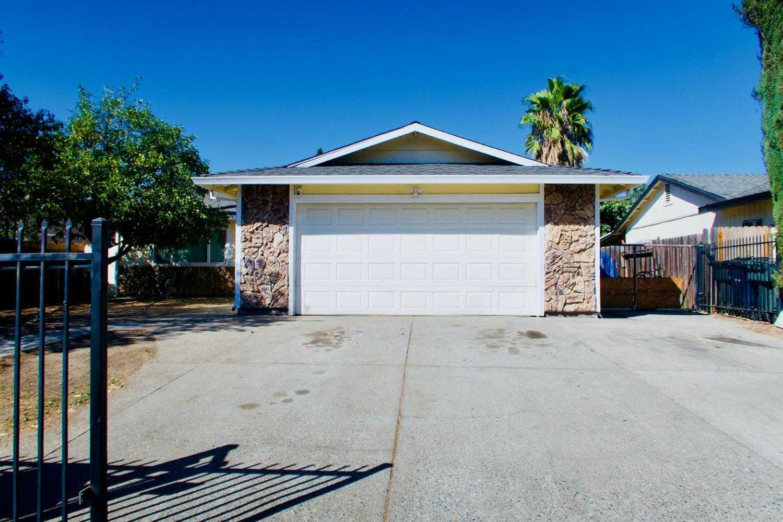 $328,800 - 3Br/2Ba -  for Sale in Sacramento