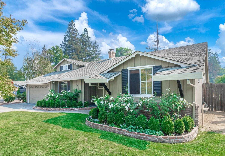 $829,900 - 5Br/4Ba -  for Sale in Arden Park, Sacramento