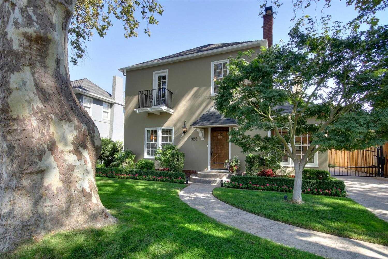 $1,595,000 - 4Br/3Ba -  for Sale in Sacramento
