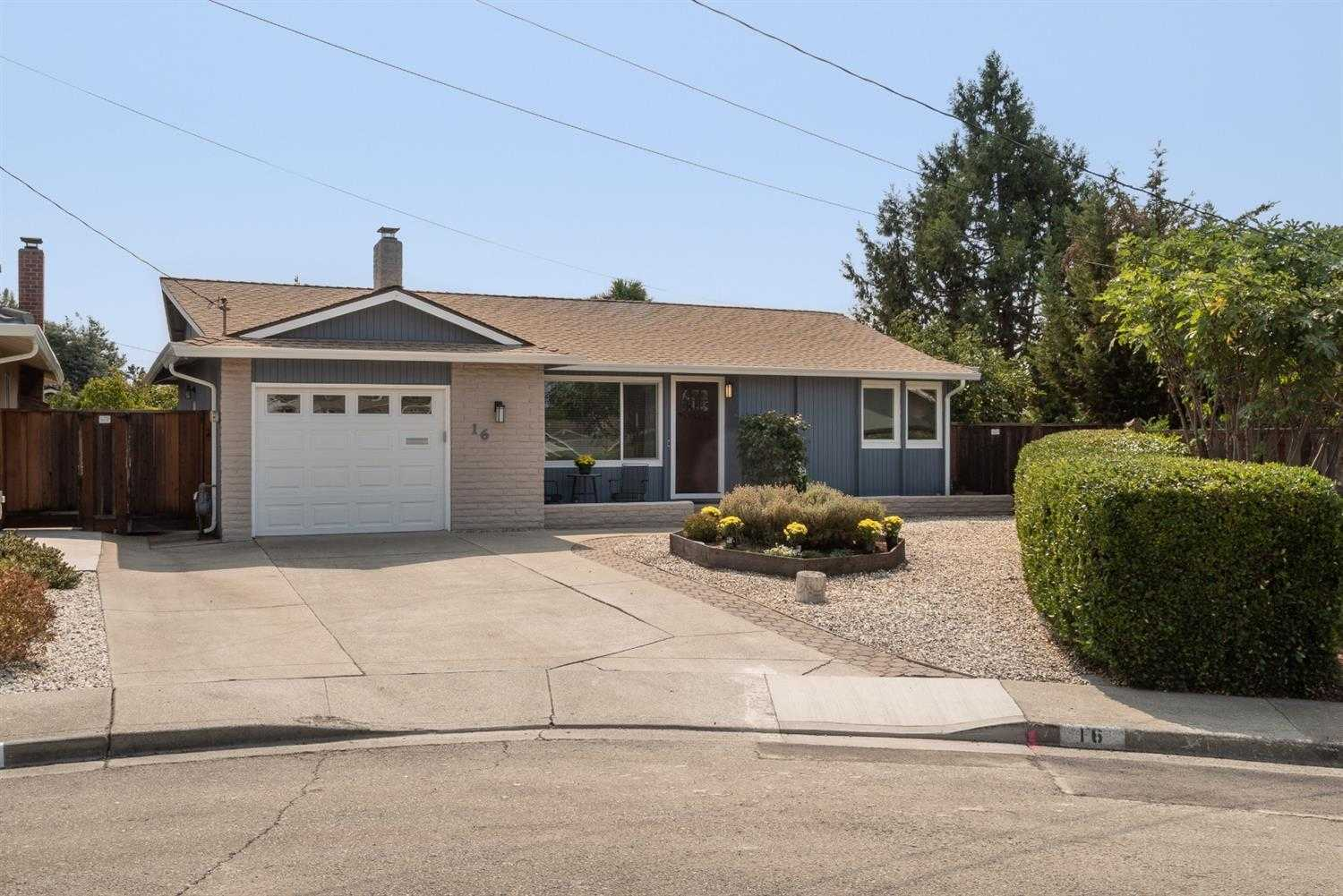 $690,000 - 2Br/0Ba -  for Sale in San Ramon