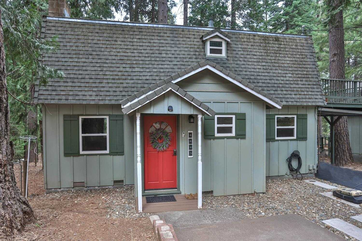 $300,000 - 2Br/2Ba -  for Sale in Pollock Pines