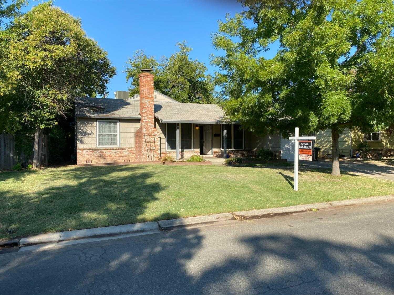 $369,000 - 3Br/1Ba -  for Sale in Sacramento