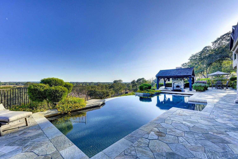 $3,950,000 - 5Br/5Ba -  for Sale in Sierra Ridge Estates, Loomis