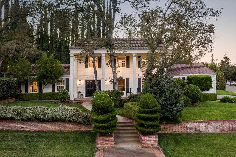 $720,000 - 3Br/3Ba -  for Sale in El Dorado Hills