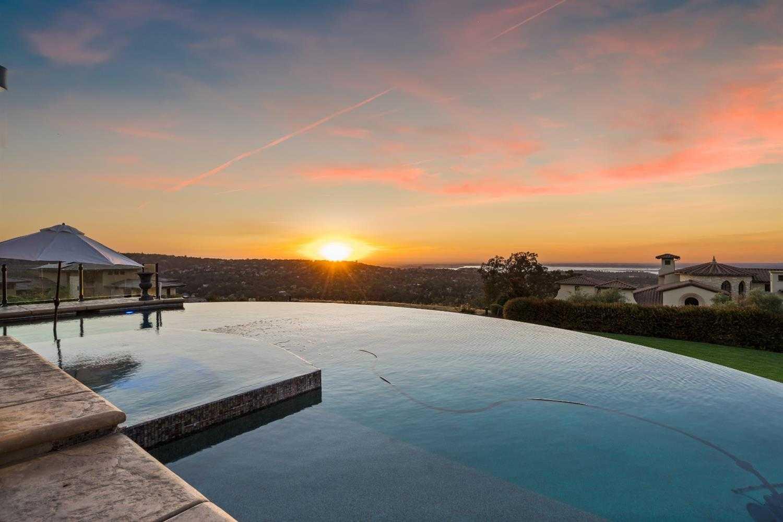 $4,423,000 - 6Br/7Ba -  for Sale in El Dorado Hills