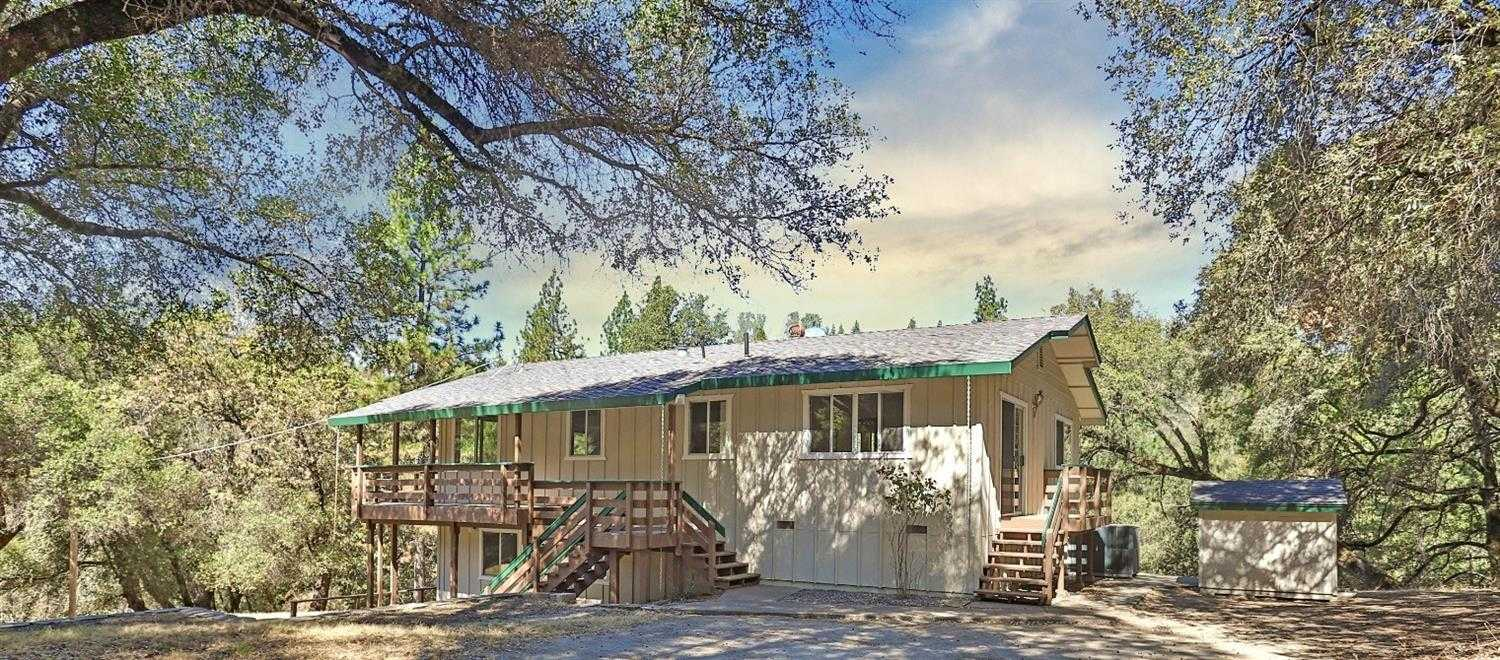 $350,000 - 3Br/2Ba -  for Sale in Placerville