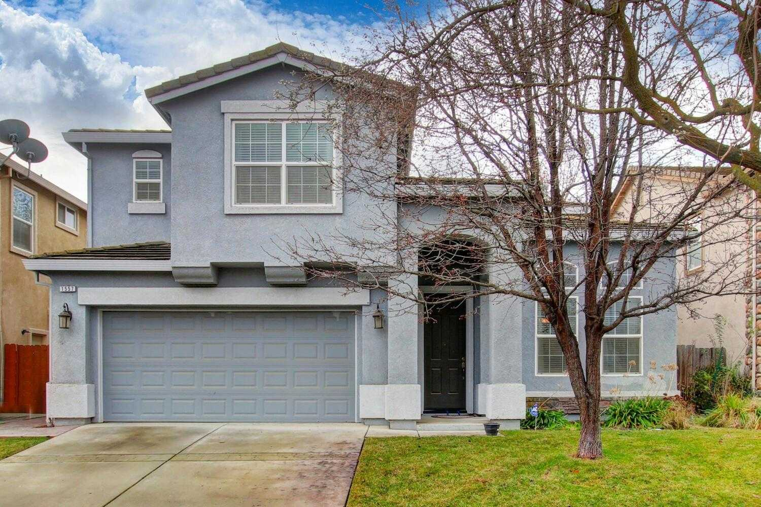 $599,000 - 5Br/4Ba -  for Sale in West Sacramento