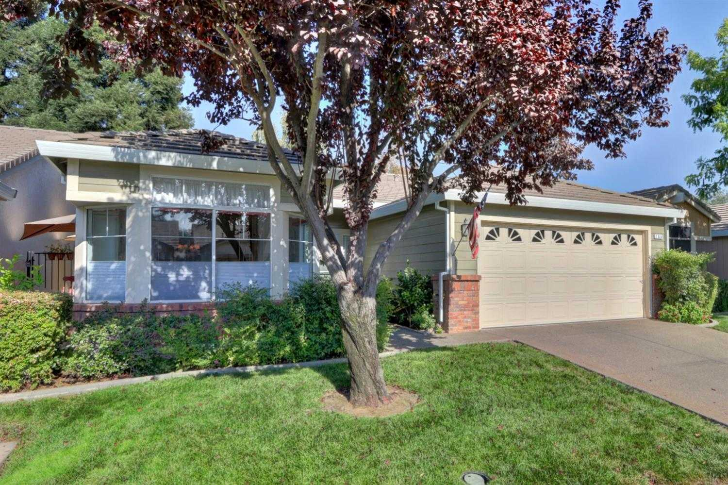 $499,000 - 2Br/2Ba -  for Sale in Folsom