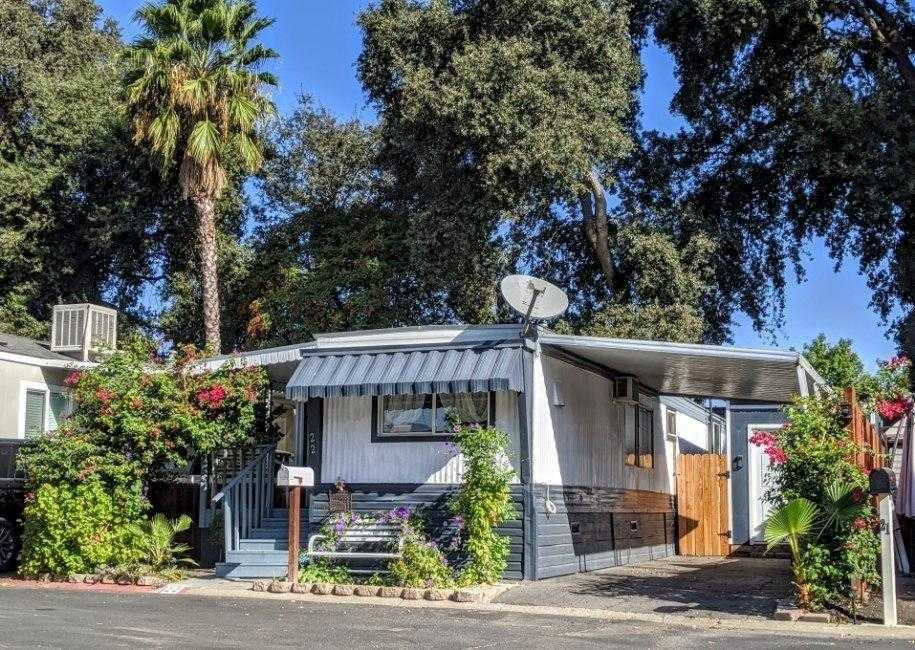 $32,500 - 1Br/1Ba -  for Sale in West Sacramento