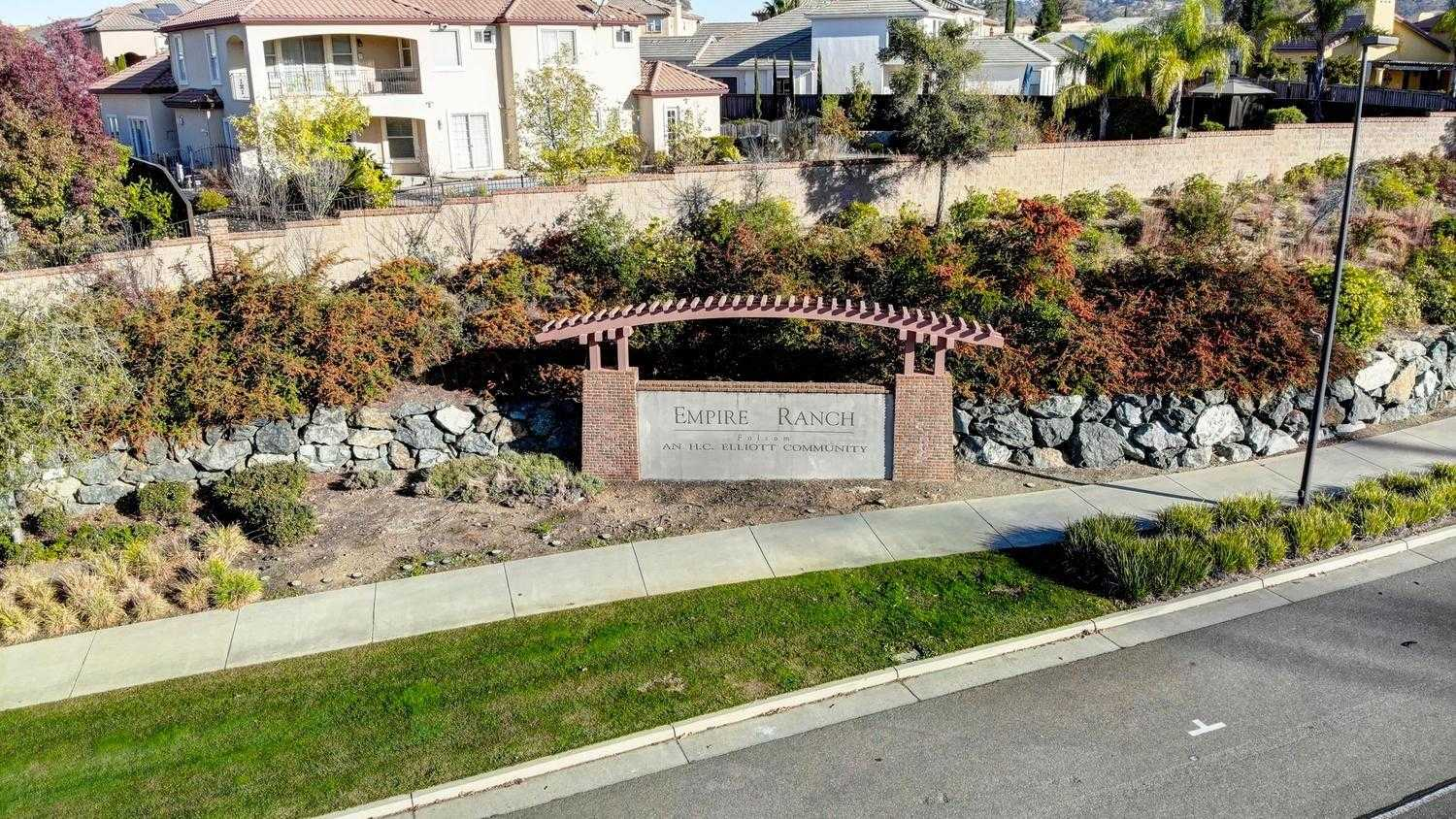 $299,000 - Br/Ba -  for Sale in Folsom