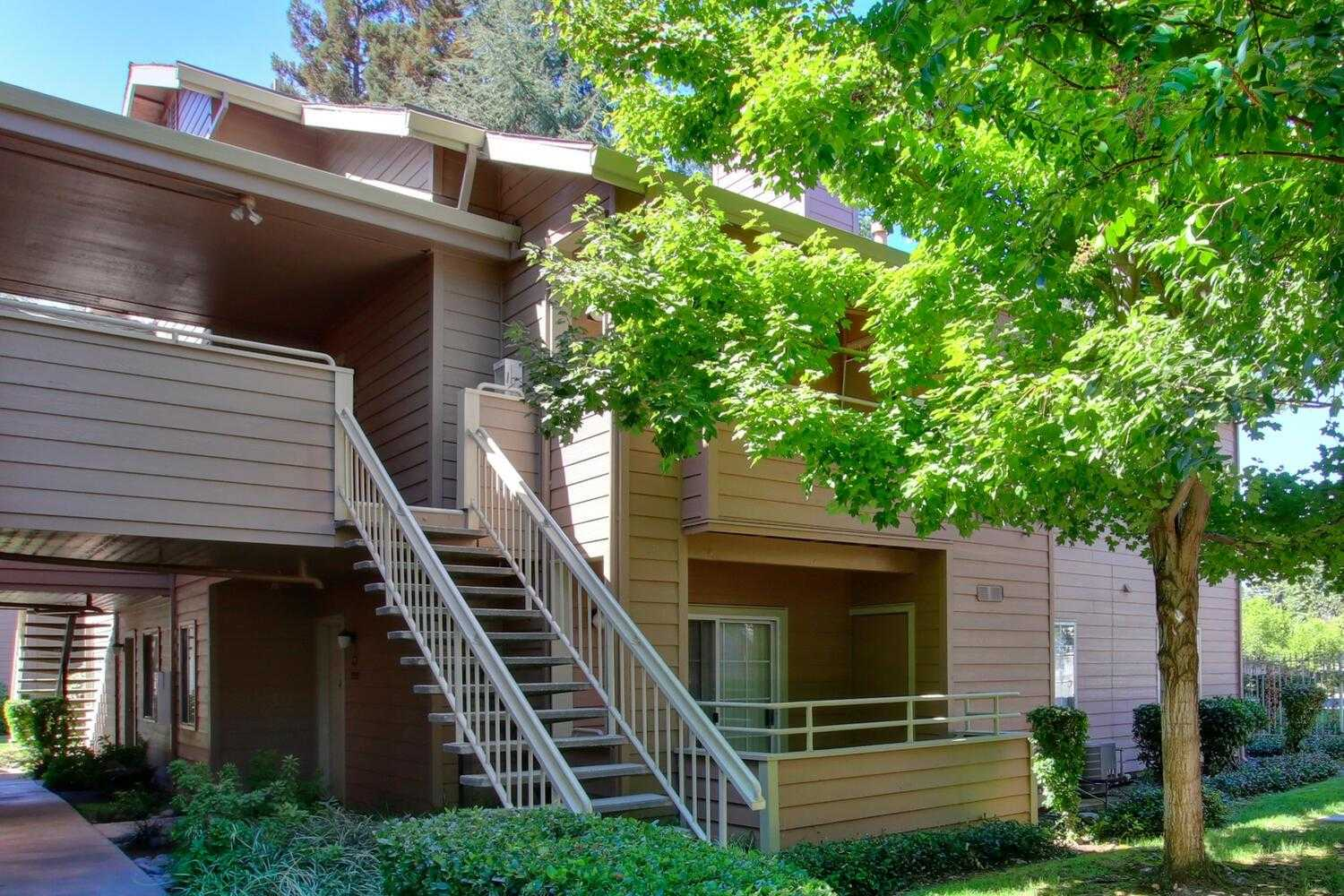 $225,000 - 3Br/2Ba -  for Sale in Rancho Cordova
